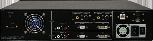dmr-hd-studio-back