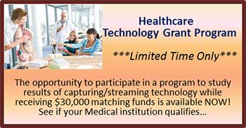healthcare-grant-promo