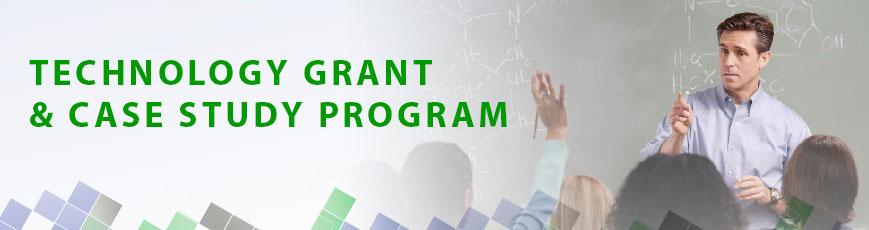 tech-grant